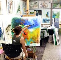 בסטודיו (2).JPG
