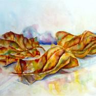 Dry Leaves.jpg