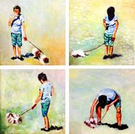 טיול עם הכלב.jpg