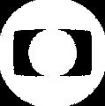 1019px-Rede_Globo_logo.svg.png