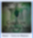 Screen Shot 2020-03-12 at 12.56.46 PM.pn