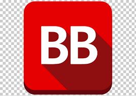 bb squ