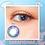 Thumbnail: DREAMCOLOR SARANGHAE BLUE