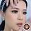 Thumbnail: EOS i-MAKI BROWN