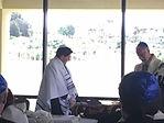 Aaron Bar Mitzvah 4_8_2017.jpg