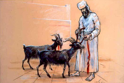 This week's 10-Minute Torah (September 26-28, 2020): Parashat Ha'azenu and Yom Kippur 5781