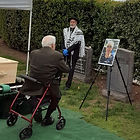 Connie Snyder's Funeral 1.jpg