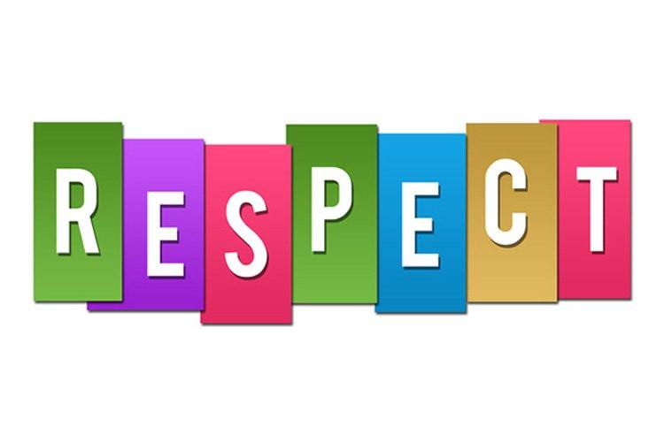 Respect for 5781_RH2 5781