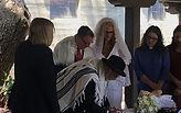 Shari and Ricks Wedding.jpg