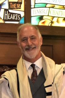 Rabbi Steve.jpg