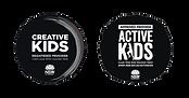 Creative+Kids+Active+Kids.png