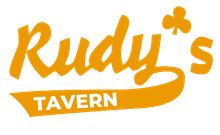 Rudy-s+Logo+(5)-218w.png