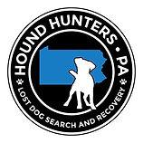 hound hunters.jpg