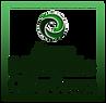 Bowen logo2.png