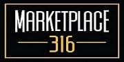 WG-Marketplace-Logo-180-100.jpg