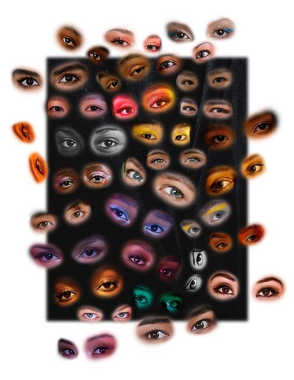 eyes collage- v2.jpg