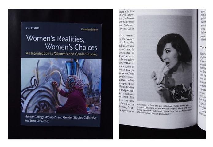 Womenstudies.JPG