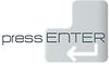 pressENTER logo.tif