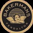 Bakermans_473439e4-de6b-45ad-b854-277599