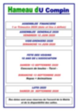programme 2020 2.jpg