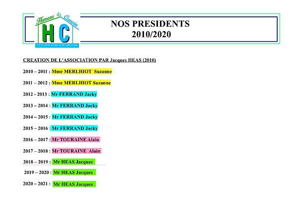 bureau 2020   2021-page2.jpg