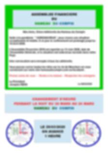 PANDEMIE 2-page-001.jpg