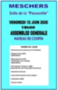 Affiche_assemblée-page-001.jpg