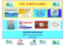 partenaires  DER site.jpg