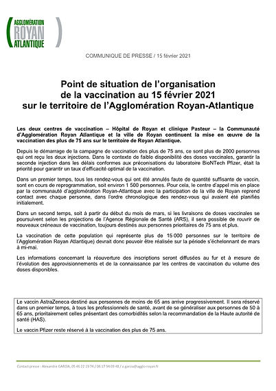 Point-vaccination-au-15-02-2021.jpg