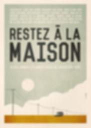 affiche-mathieu-persan-1584552439.jpg