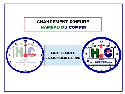CHANGEMENT D'HEURE.jpg