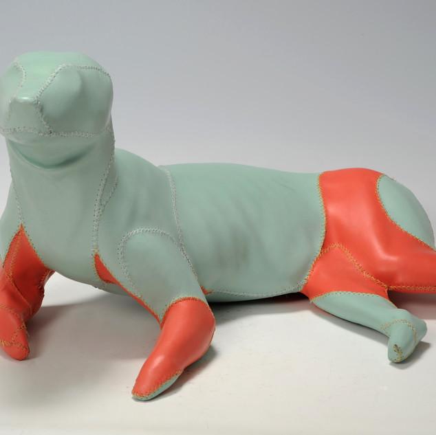 16 Sealdog.jpg