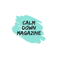 CALM DOWN LOGO.png