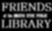 Friends Logo white.png