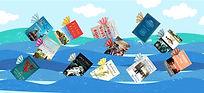 books at sea2a-1 lores.jpg