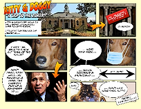 catsNdogs%20at%20the%20Library%20comic_e