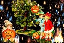 Halloween Children Puzzle.jpg