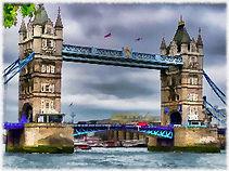 london%20bridge%20Hannah%20Final_edited.