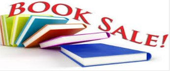 Books-4 stetched.jpg