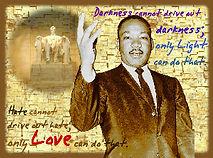 MLK%20Puzzle_edited.jpg