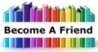 Become A Friend.jpg
