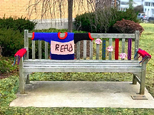 Knitters Bench.png
