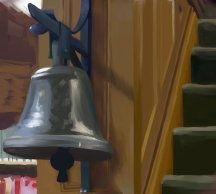 Bell unsquared2.jpg