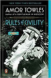 Rules of Civility - Copy.jpg