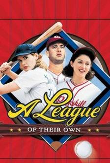 League of their own.jpg