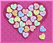 Valentine_edited.png