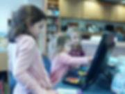computer-children-300x225.jpg