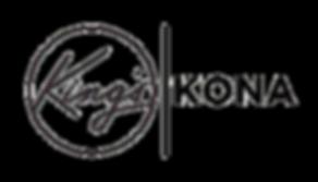 KONAbusiness_front_edited_edited.png