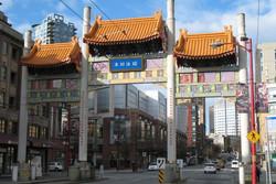 Chinatown Millenium Gate.JPG-min