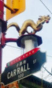 Dragon Carrall Street-min.jpg